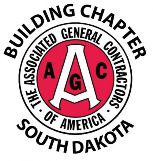 Associated General Contractors of South Dakota Building Chapter