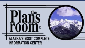 The Plans Room, LLC