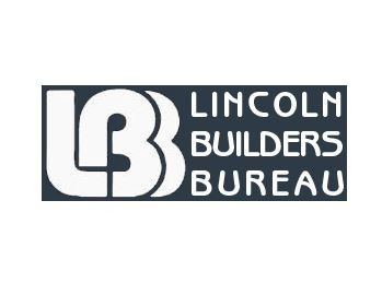 The Lincoln Builders Bureau