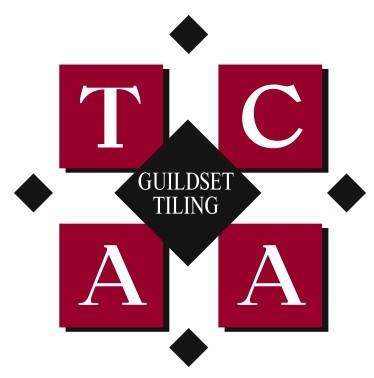 Tile Contractors' Association of America
