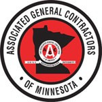 Associated General Contractors of Minnesota