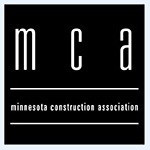 Minnesota Construction Association