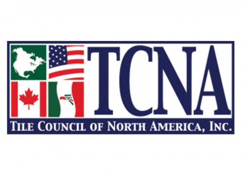 Tile Council of North America