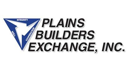 Plains Builders Exchange