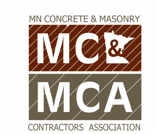 Minnesota Concrete & Masonry Contractors Association