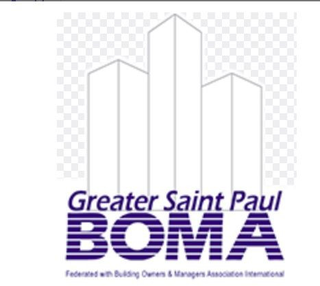 Building Owners and Managers Association - Greater Saint Paul Chapter